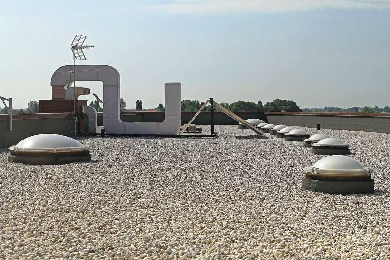 commercial roofing services (2)