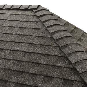 new roof replacement
