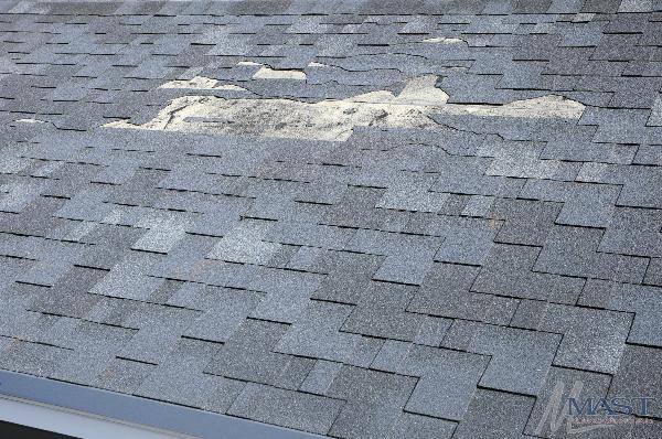 roof repair brevard nc